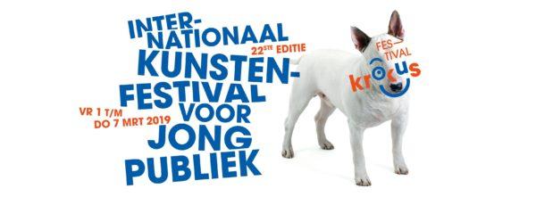 Krokusfestival 2019