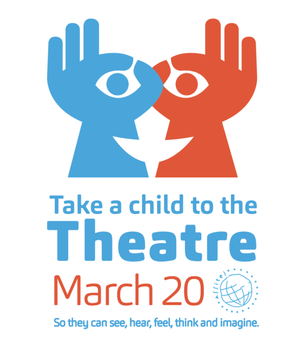 World Day of Theatre for Children 2020