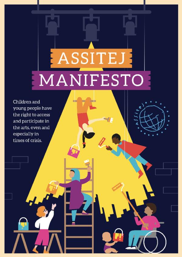 ASSITEJ Manifesto