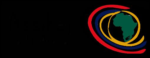 CALL – Collaboration ASSITEJ South Africa & ASSITEJ Belgium