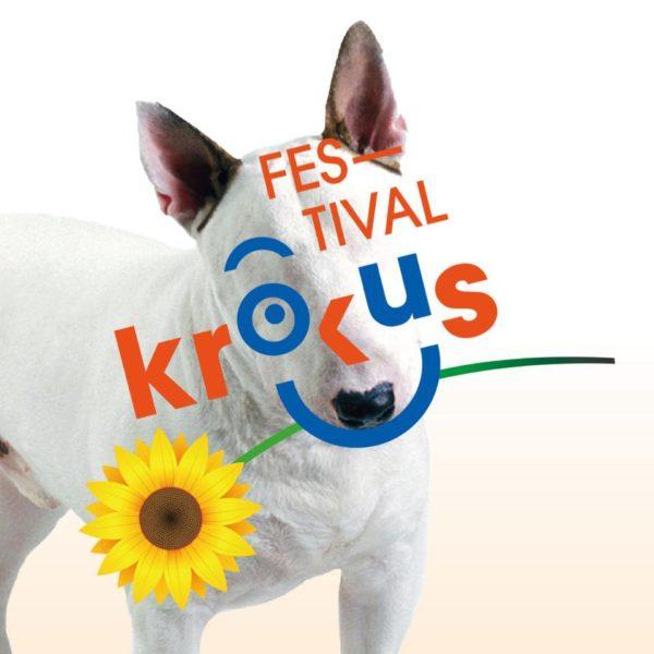 Krokus aka SUNFLOWERFESTIVAL – 26 to 29 August